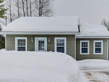 House for sale in Saint-Apollinaire, Chaudière-Appalaches, 38, Rue du Lac, 9690856 - Centris