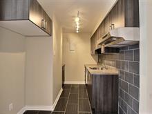 Condo / Apartment for rent in Le Vieux-Longueuil (Longueuil), Montérégie, 442, Rue  Talbot, apt. 09, 24183350 - Centris