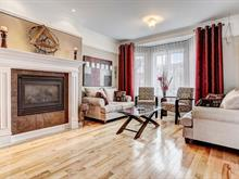Townhouse for sale in LaSalle (Montréal), Montréal (Island), 867, Rue  Raymond, 14811383 - Centris