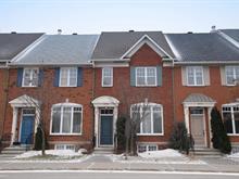 Maison à vendre à Saint-Laurent (Montréal), Montréal (Île), 2072, Avenue de Saint-Exupéry, 23858145 - Centris
