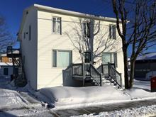 Duplex for sale in Montmagny, Chaudière-Appalaches, 133 - 135, 6e Rue, 23340342 - Centris