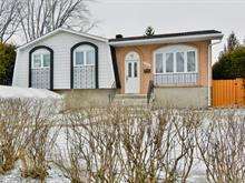 House for sale in Brossard, Montérégie, 3845, Rue  Brahms, 9946958 - Centris