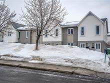 Maison à vendre à Les Rivières (Québec), Capitale-Nationale, 2716, Avenue  Raymond-Blouin, 27626789 - Centris