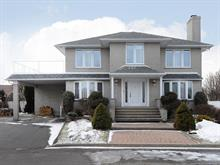 House for sale in Salaberry-de-Valleyfield, Montérégie, 329, Rue  Armand-Mallette, 14726248 - Centris