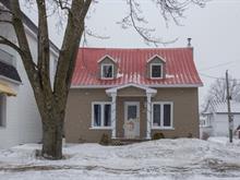House for sale in Sainte-Hénédine, Chaudière-Appalaches, 105, Rue  Langevin, 28798285 - Centris
