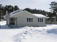 House for sale in Bryson, Outaouais, 984, Rue de Clarendon, 13963356 - Centris