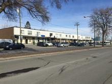 Duplex à vendre à LaSalle (Montréal), Montréal (Île), 9019 - 9021, Rue  Airlie, 28893463 - Centris