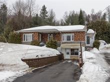 House for sale in Sainte-Agathe-des-Monts, Laurentides, 229 - 229B, Avenue  Bélisle, 28021440 - Centris