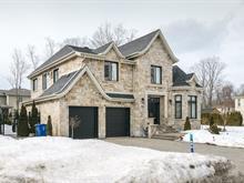 Maison à vendre à Beaconsfield, Montréal (Île), 414, Avenue des Crécerelles, 24844427 - Centris