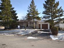 House for sale in Howick, Montérégie, 15, Rue  Pine, 24311063 - Centris