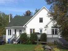 House for sale in Dolbeau-Mistassini, Saguenay/Lac-Saint-Jean, 961, Rang  Sainte-Marie, 16806913 - Centris