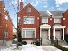 Maison à vendre à Saint-Laurent (Montréal), Montréal (Île), 2182, Rue  Maryse-Bastié, 20557675 - Centris