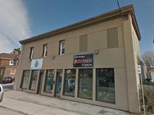 Local commercial à louer à Vaudreuil-Dorion, Montérégie, 150, boulevard  Harwood, local A, 28401585 - Centris