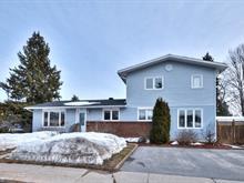 Duplex à vendre à Aylmer (Gatineau), Outaouais, 41, Rue du Moselle, 24324017 - Centris