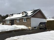 Maison à vendre à Trois-Rivières, Mauricie, 6070, Rue de la Montagne, 11357864 - Centris