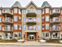 Condo for sale in Lachine (Montréal), Montréal (Island), 730, 32e Avenue, apt. 205, 9042564 - Centris