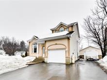 Maison à vendre à Buckingham (Gatineau), Outaouais, 816, Rue  Bordeleau, 28599286 - Centris