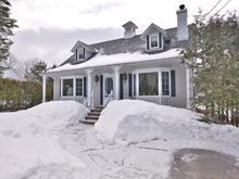 Maison à vendre à Saint-Sauveur, Laurentides, 200, Chemin du Domaine-Filion, 10422862 - Centris