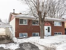 Maison à vendre à Laval-Ouest (Laval), Laval, 5640, 53e Avenue, 26465438 - Centris
