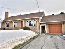 Maison à vendre à Upton, Montérégie, 364, Rue  Bernard, 25261598 - Centris