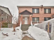 Maison à vendre à Rivière-des-Prairies/Pointe-aux-Trembles (Montréal), Montréal (Île), 11600, Avenue  Pierre-Baillargeon, 18815376 - Centris