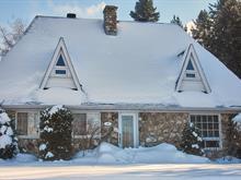House for sale in Saint-Georges, Chaudière-Appalaches, 690A, 151e Rue, 23961815 - Centris
