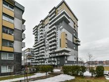 Condo for sale in Laval-des-Rapides (Laval), Laval, 639, Rue  Robert-Élie, apt. 701, 25129155 - Centris