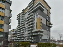 Condo for sale in Laval-des-Rapides (Laval), Laval, 639, Rue  Robert-Élie, apt. 601, 20488137 - Centris