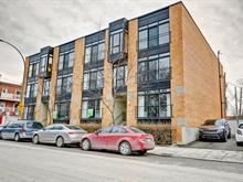 Condo for sale in Mercier/Hochelaga-Maisonneuve (Montréal), Montréal (Island), 3850, Rue de Rouen, apt. 6, 15753320 - Centris
