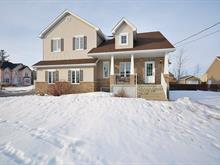 House for sale in Saint-Lin/Laurentides, Lanaudière, 579 - 581, Rue de Lozanne, 25870006 - Centris