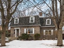 Maison à vendre à Saint-Lambert, Montérégie, 406, Avenue de Sanford, 20506583 - Centris