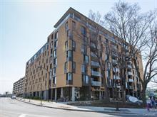 Condo / Appartement à louer à Rosemont/La Petite-Patrie (Montréal), Montréal (Île), 5750, Rue  Saint-Hubert, 15202892 - Centris