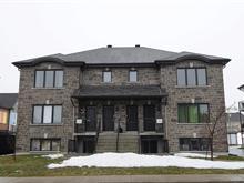 Condo for sale in Chomedey (Laval), Laval, 5063, Rue  Bertin, 19426583 - Centris