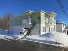 House for sale in Portneuf, Capitale-Nationale, 632, Avenue  Saint-Germain, 24946798 - Centris