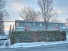 4plex for sale in Hull (Gatineau), Outaouais, 53, Rue  Saint-François, 10339936 - Centris