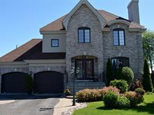 House for sale in Saint-Joseph-du-Lac, Laurentides, 99, Rue des Tulipes, 27988369 - Centris