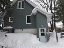 House for sale in Saint-Mathieu-du-Parc, Mauricie, 1130, Chemin de la Montagne, 21833287 - Centris