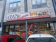 Commerce à vendre à Côte-des-Neiges/Notre-Dame-de-Grâce (Montréal), Montréal (Île), 6274, Avenue  Somerled, 23970959 - Centris