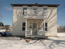 Duplex for sale in Plessisville - Ville, Centre-du-Québec, 1680, Avenue  Saint-Nazaire, 16915646 - Centris