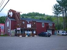 Commercial building for sale in Val-des-Bois, Outaouais, 482, Route  309, 23433213 - Centris