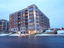 Condo / Apartment for rent in Saint-Laurent (Montréal), Montréal (Island), 1650, Rue  Saint-Louis, apt. 701, 12186861 - Centris