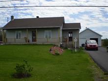 Maison à vendre à Sainte-Anne-de-Sorel, Montérégie, 252, Chemin du Chenal-du-Moine, 23184463 - Centris