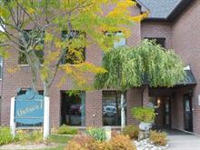 Condo à vendre à Cowansville, Montérégie, 911, Rue  Principale, app. A1, 22142609 - Centris