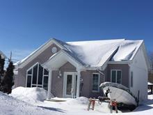 Maison à vendre à Rouyn-Noranda, Abitibi-Témiscamingue, 186, Avenue  Pierre-Larivière, 26334202 - Centris