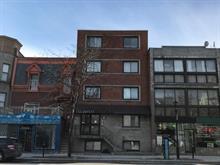 Immeuble à revenus à vendre à Le Plateau-Mont-Royal (Montréal), Montréal (Île), 4312, Rue  Saint-Denis, 14980787 - Centris