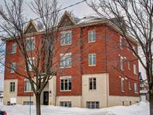 Condo à vendre à Beauport (Québec), Capitale-Nationale, 2550, Avenue  Monseigneur-Gosselin, app. 4, 10747971 - Centris