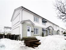 House for sale in Masson-Angers (Gatineau), Outaouais, 229, Chemin  Filion, 17357412 - Centris