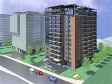 Condo / Apartment for rent in LaSalle (Montréal), Montréal (Island), 1900, boulevard  Angrignon, apt. 1002, 19965149 - Centris