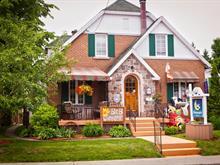 Maison à vendre à Warwick, Centre-du-Québec, 5, Rue de l'Hôtel-de-Ville, 24580062 - Centris