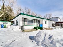 Maison à vendre à Pontiac, Outaouais, 130, Avenue des Tourterelles, 28552258 - Centris